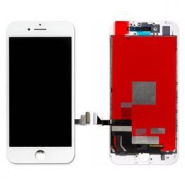 Pantalla Completa  Iphone 7 Blanca Iplc7Stdwh