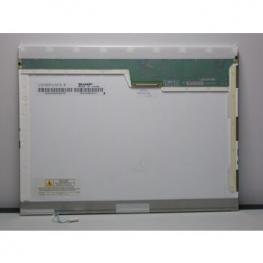 Pantalla Portatil Toshiba Lq150X1Lhc3 B Sharp Reac