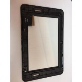 Pantalla Tactil Digitalizador Tablet Gft070St008