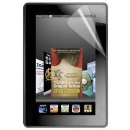 Pegatina Protectora Amazon Kindle Fire Satycon