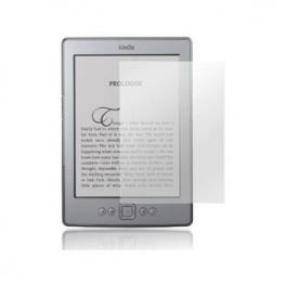Pegatina Protectora Para Amazon Kindle 4 Satycon