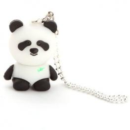 Pendrive Usb3.0 32Gb Satycon Oso Panda M.0078