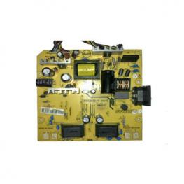 Philips 190B Inverter Board