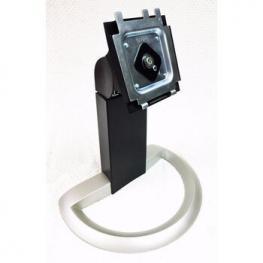 Pie Soporte Base Monitor Dell 1901Fp 1905Fp 1907Fp