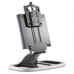 Pie Soporte Base Monitor Hp 453794-002 589333-001
