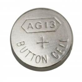 Pila Boton Ag13 Lr44 1.5V