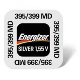 Pila Energizer 395  Litio 1.5V