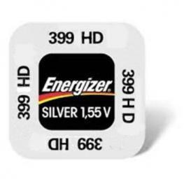 Pila Energizer 399  Litio 1.5V