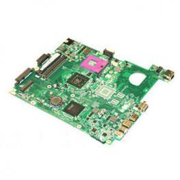 Placa Base Acer 563 Dazr6Emb6B0