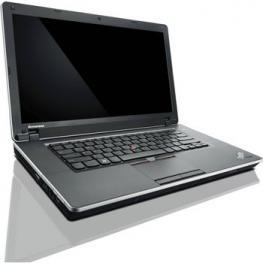 Portatil15.6 Lenovo Edge 15 I3 4Gb 500Gb Rw W10P