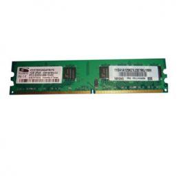 Promos V916765K24Qafw-F5 Ibm Lenovo 41X4256 1Gb