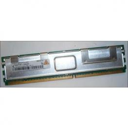 Quimonda Server Ram Ddr2 Ecc Pc2-5300F-555 667 1Gb