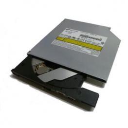 Regrabadora Gsa-4080N Acer Travelmate 4000