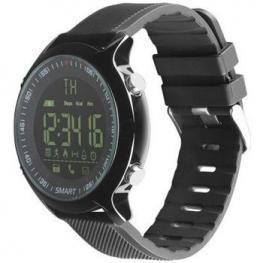Reloj Inteligente Leotec Hardy Life Smartwatch