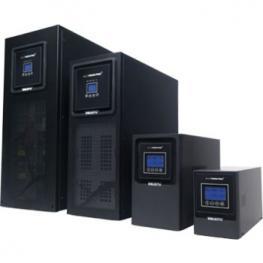 Sai 8000Va Salicru On Line Slc-8000 Twin Pro 7200W