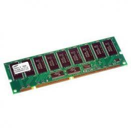 Samsung M390S6450Ct1-C7A Hp 512 Mb Ecc Server