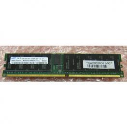 Samsung M393T5168Az0-Ccc Ibm Fru 41Y2857 4Gb