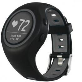 Smartwatch Reloj Billow Xsg50Pro Gris Bt 4.1 Gps