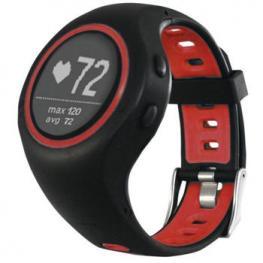 Smartwatch Reloj Billow Xsg50Pro Rojo Bt 4.1 Gps