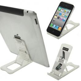 Soporte Universal Mesa Tablet Ebook Ipad