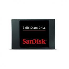 Ssd 2.5 Sandisk 128Gb Sdssdp