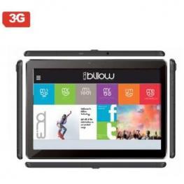Tablet 10.1 Ips Billow  X103Prob 2Gb 32Gb 3G Negr