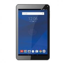 Tablet 10.1 Talius Zircon 1009 Qc 1Gb 16Gb A6