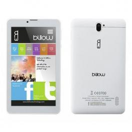 Tablet 7 Billow X703W 3G Gps 1Gb 8Gb