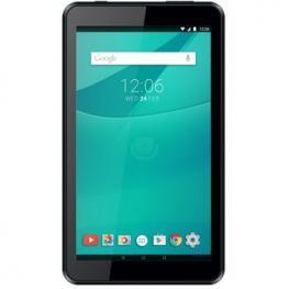 Tablet 7 Talius Quartz 7005Bt V2 Qc 1Gb 8Gb A6