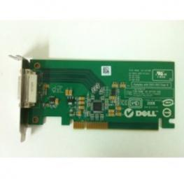 Tarjeta Grafica Dell E-G900-04-2600(B) Dvi-D