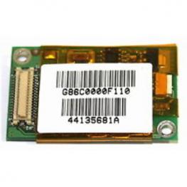 Tarjeta Red Wifi G86C000F110 Usado