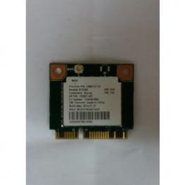 Tarjeta Red Wifi Mini Pci 752601-001 Reacondiciona