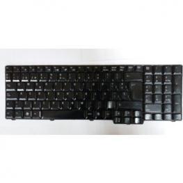 Teclado  Acer Aspire 6530G Reacondicionado