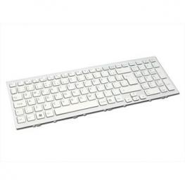 Teclado Keyboard V116646B Es Reacondicionado