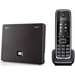 Telefono Voip Gigaset C530Ip Dect Con Base