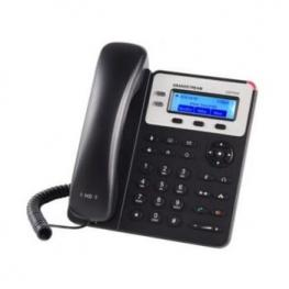 Telefono Voip Grandstream Gxp1620 Nopoe