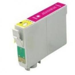 Tinta Epson T1293 Magenta Reciclado