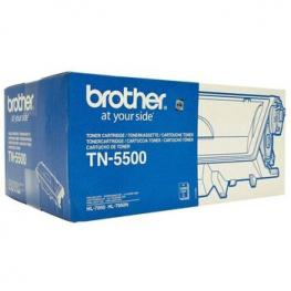 Toner Brother Tn-5500 Original