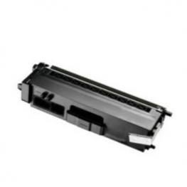 Toner Brother Tn325 Negro Reciclado