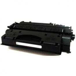 Toner Canon 170H C-Exv40 Negro Hp Cf280X Reciclado