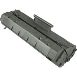 Toner Cartridge  Hp Laserjet 1100/1100A