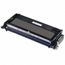 Toner Epson Cyan C2800C Reciclado