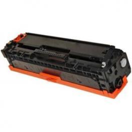 Toner Negro Cb540 Ce320A Cf210X Universal Reciclad