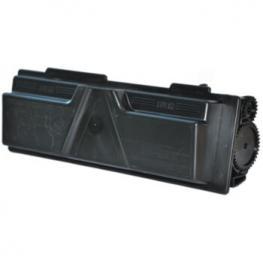 Toner Negro Kyocera Tk170 Fs1320D P2135D Reciclado
