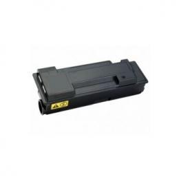 Toner Negro Kyocera Tk340 Fs-2020 12.000 Reciclado
