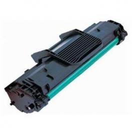 Toner Negro Samsung Reciclado Ml-1610