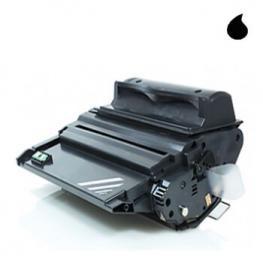Toner Reciclado Hp 4250 Q5942A Q5942X 20.000 Pag.