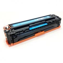 Toner Reciclado Hp Pro 200 M251N 131A Cf211A Cian