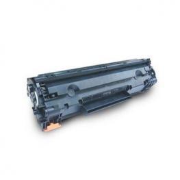 Toner Reciclado Hp Universal 285A 435A 436A