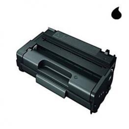 Toner Ricoh Sp3400 Sp3410 Sp3500 Negro Reciclado